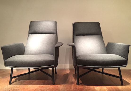 4_fauteuils_besnard_design_meublesetlumieres.jpg