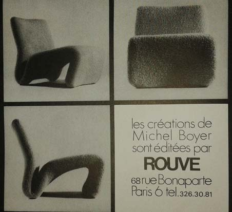 z_documentation_rouve_chauffeuse_plm_michel_boyer.jpg