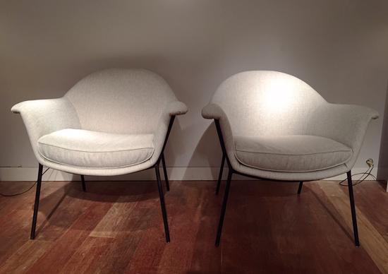 vassal_fauteuils_1950_galerie_meublesetlumieres_paris_1.jpg