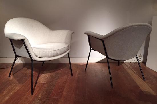 vassal_fauteuils_1950_galerie_meublesetlumieres_paris_2.jpg