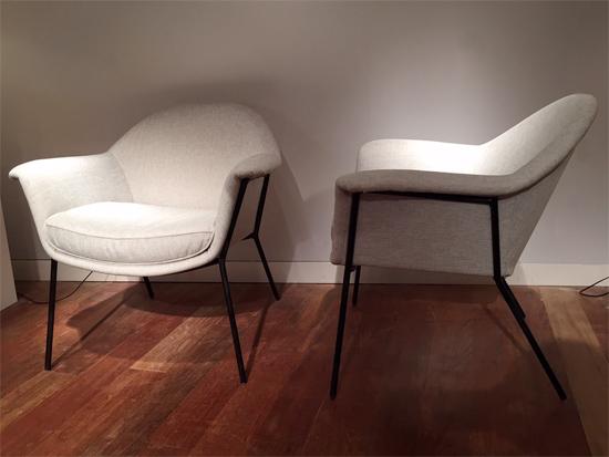vassal_fauteuils_1950_galerie_meublesetlumieres_paris_3.jpg