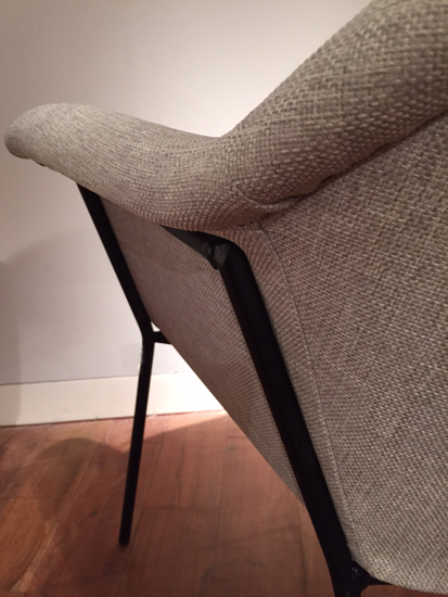 vassal_fauteuils_1950_galerie_meublesetlumieres_paris_5.jpg