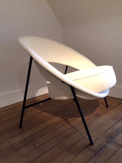 2_fauteuil_saturne_dangles_defrance_44_design_meublesetlumieres.jpg