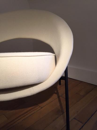 4_fauteuil_saturne_dangles_defrance_44_design_meublesetlumieres.jpg