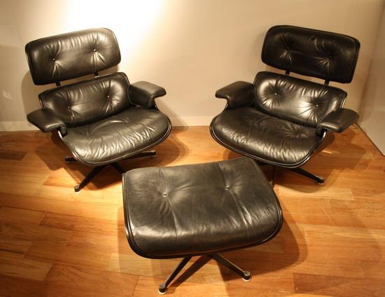 1_paire_de_fauteuils_Eames_galerie_meubles_et_lumieres.jpg