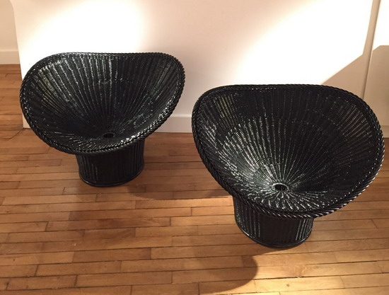 1_paire_de_fauteuils_Egon_Eiermann_Modele_E20_galerie_meubles_et_lumieres.jpg