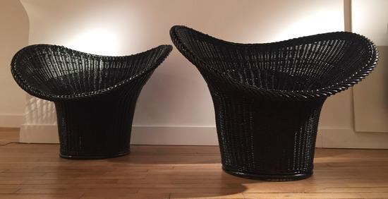 2_paire_de_fauteuils_Egon_Eiermann_Modele_E20_galerie_meubles_et_lumieres.jpg