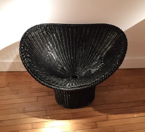 3_paire_de_fauteuils_Egon_Eiermann_Modele_E20_galerie_meubles_et_lumieres.jpg