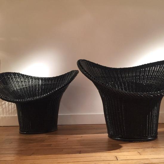 4_paire_de_fauteuils_Egon_Eiermann_Modele_E20_galerie_meubles_et_lumieres.jpg