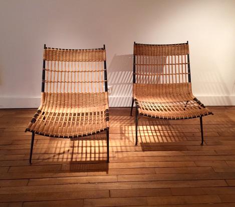guys-raoul-fauteuil-rotin-airborne-1950-galerie-meublesetlumieres-paris-1.jpg