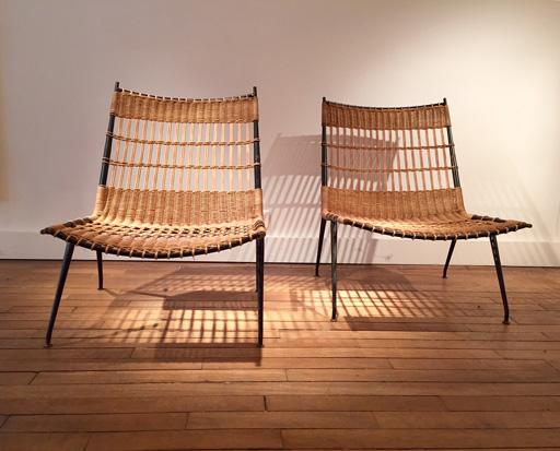 guys-raoul-fauteuil-rotin-airborne-1950-galerie-meublesetlumieres-paris-2.jpg