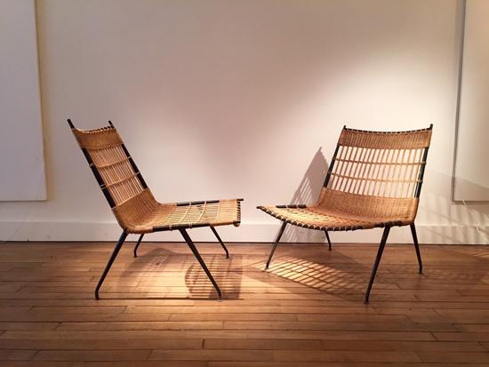 guys-raoul-fauteuil-rotin-airborne-1950-galerie-meublesetlumieres-paris-3.jpg