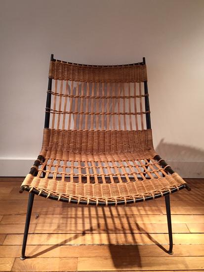 guys-raoul-fauteuil-rotin-airborne-1950-galerie-meublesetlumieres-paris-4.jpg