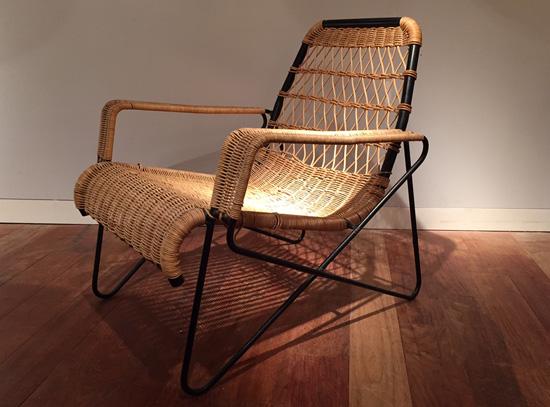 guys-raoul-fauteuil-rotin-airborne-1950-galeriemeublesetlumieres-paris-2.jpg