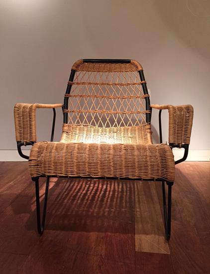 guys-raoul-fauteuil-rotin-airborne-1950-galeriemeublesetlumieres-paris-3.jpg