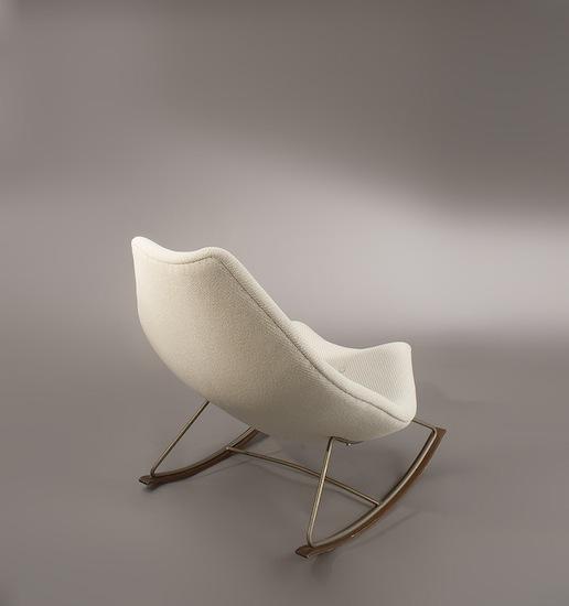 2_fauteuil_bascule_artifort_harcourt_design_meublesetlumieres_pad.jpg