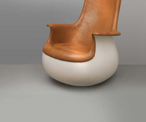 Rare_paire_fauteuils_culbuto_marc_held_cuir_havanne_3.jpg
