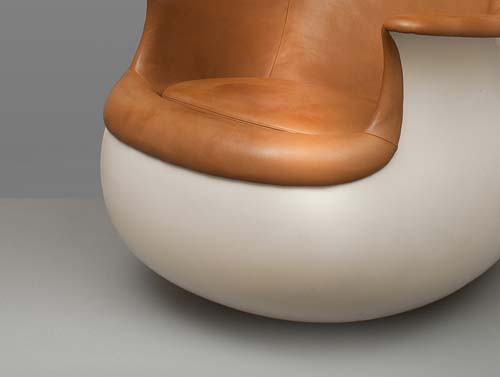 Rare_paire_fauteuils_culbuto_marc_held_cuir_havanne_8.jpg