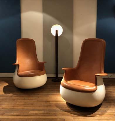 Rare_paire_fauteuils_culbuto_marc_held_cuir_havanne_9.jpg