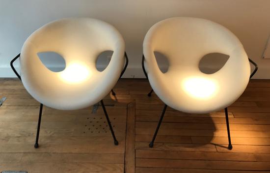 Paire_fauteuils_Roger_Landault_1.jpg