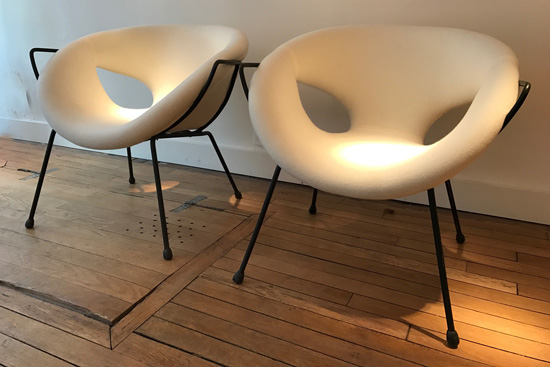 Paire_fauteuils_Roger_Landault_2.jpg