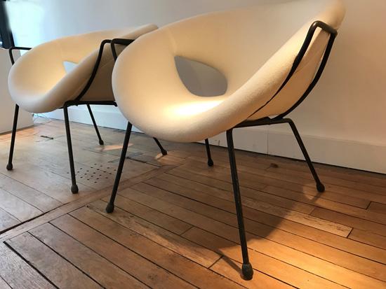 Paire_fauteuils_Roger_Landault_3.jpg