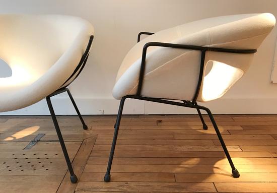Paire_fauteuils_Roger_Landault_4.jpg
