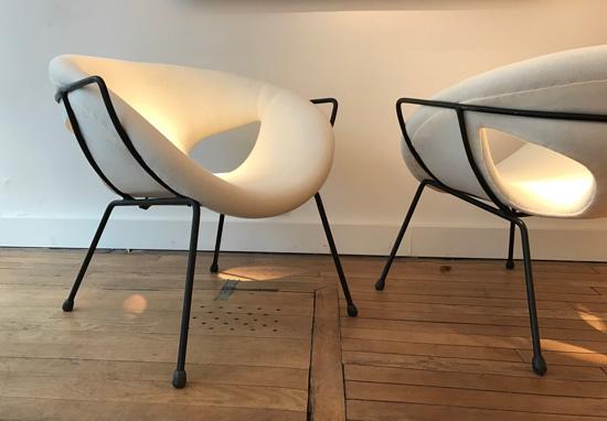 Paire_fauteuils_Roger_Landault_7.jpg