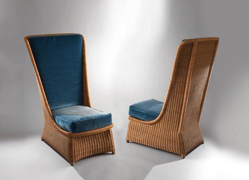 Ensemble_canape_fauteuils_etienne_henri_martin_1.jpg