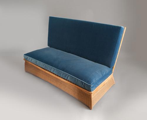 Ensemble_canape_fauteuils_etienne_henri_martin_2.jpg