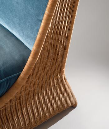 Ensemble_canape_fauteuils_etienne_henri_martin_3.jpg