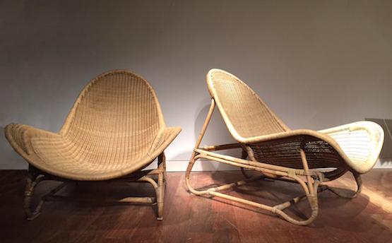 1_fauteuils_rotin_michel_buffet_design_meublesetlumieres.jpg