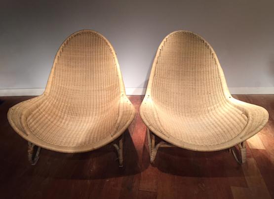 2_fauteuils_rotin_michel_buffet_design_meublesetlumieres.jpg