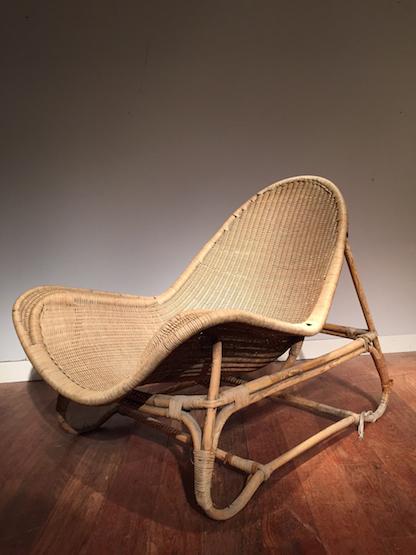 3_fauteuils_rotin_michel_buffet_design_meublesetlumieres.jpg