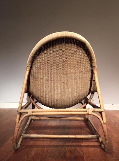 4_fauteuils_rotin_michel_buffet_design_meublesetlumieres.jpg