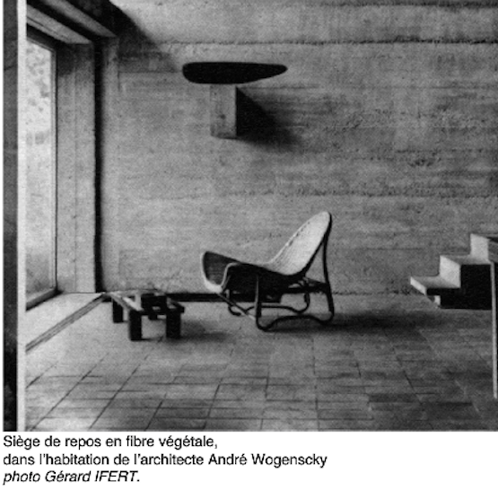 5_fauteuils_rotin_michel_buffet_design_meublesetlumieres.png