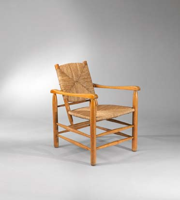 Fauteuil_paille_charlotte_perriand_1.jpg