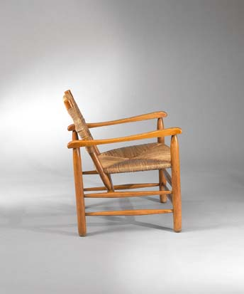 Fauteuil_paille_charlotte_perriand_2.jpg