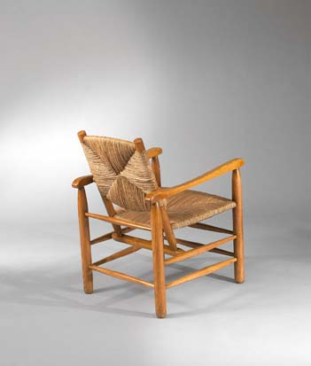 Fauteuil_paille_charlotte_perriand_3.jpg