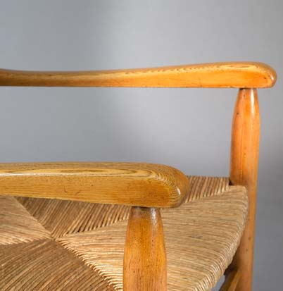 Fauteuil_paille_charlotte_perriand_5.jpg