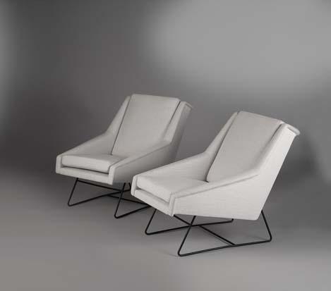 Paire_fauteuils_prestige_Louis_Paolozzi_web_1.jpg