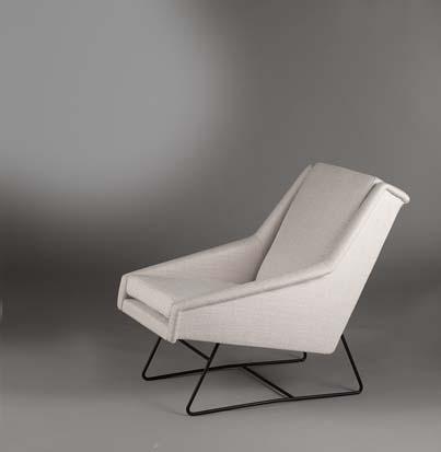 Paire_fauteuils_prestige_Louis_Paolozzi_web_2.jpg