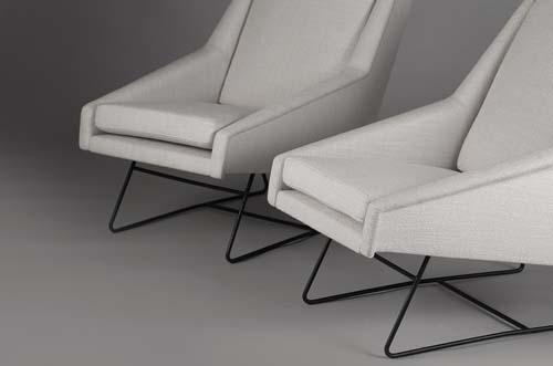 Paire_fauteuils_prestige_Louis_Paolozzi_web_3.jpg