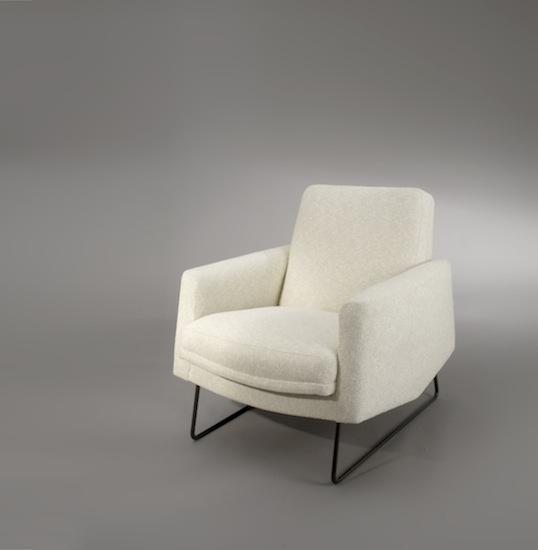 1_paire_de_fauteuils_paolozzi_zol_design_meublesetlumieres_pad.jpg