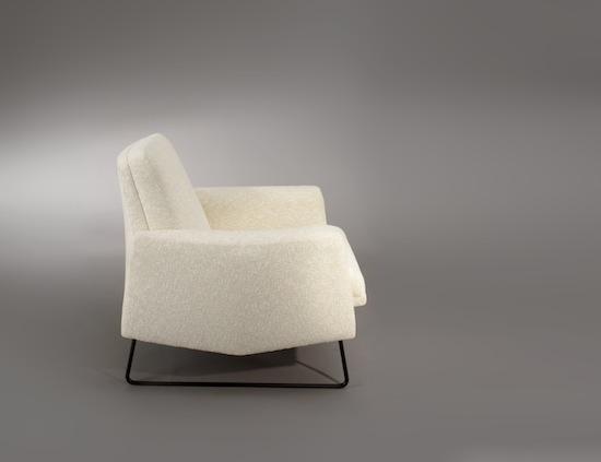 2_paire_de_fauteuils_paolozzi_zol_design_meublesetlumieres_pad.jpg