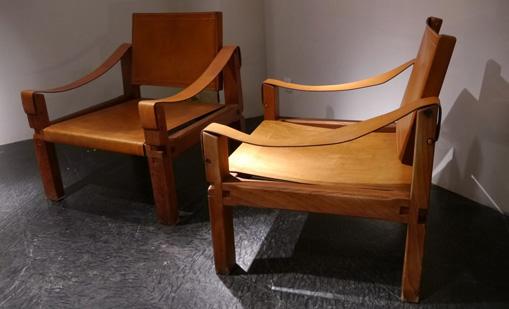 chapo-pierre-fauteuil-cuir-1960-guilhem-faget-1.jpg
