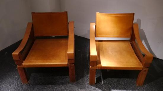 chapo-pierre-fauteuil-cuir-1960-guilhem-faget-2.jpg