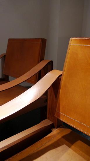 chapo-pierre-fauteuil-cuir-1960-guilhem-faget-5.jpg