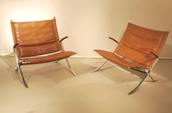 1_paire_de_fauteuils_preben_Fabricius_edition_klint_meubles_et_lumieres.jpg