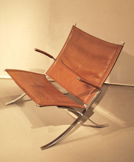 3_paire_de_fauteuils_preben_Fabricius_edition_klint_meubles_et_lumieres.jpg